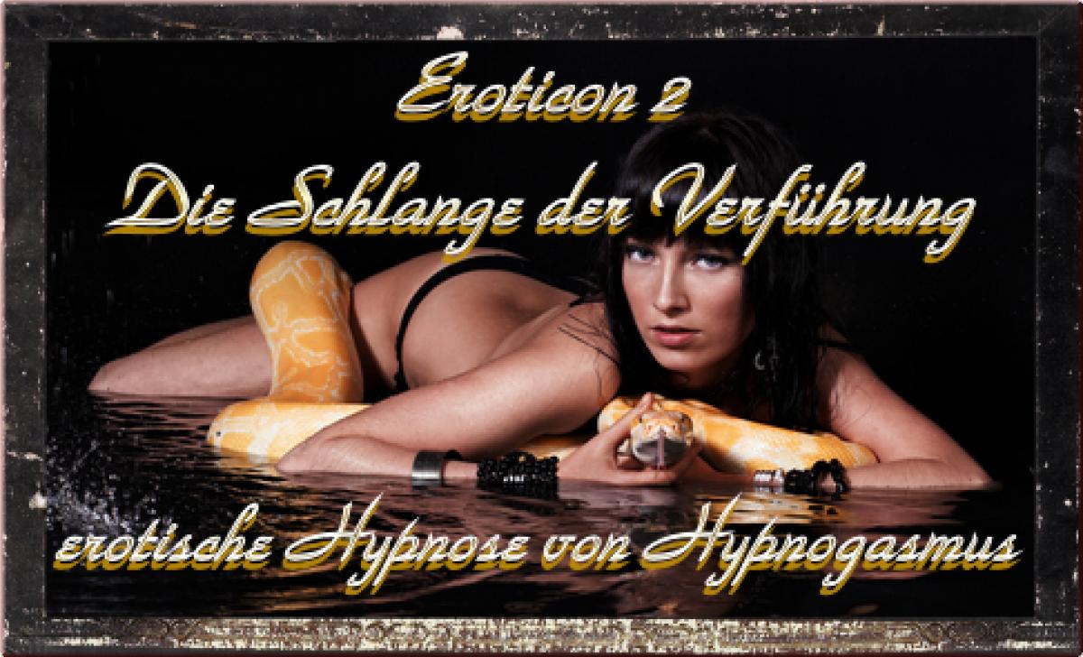 erotik hörbuch gratis anu morrigan