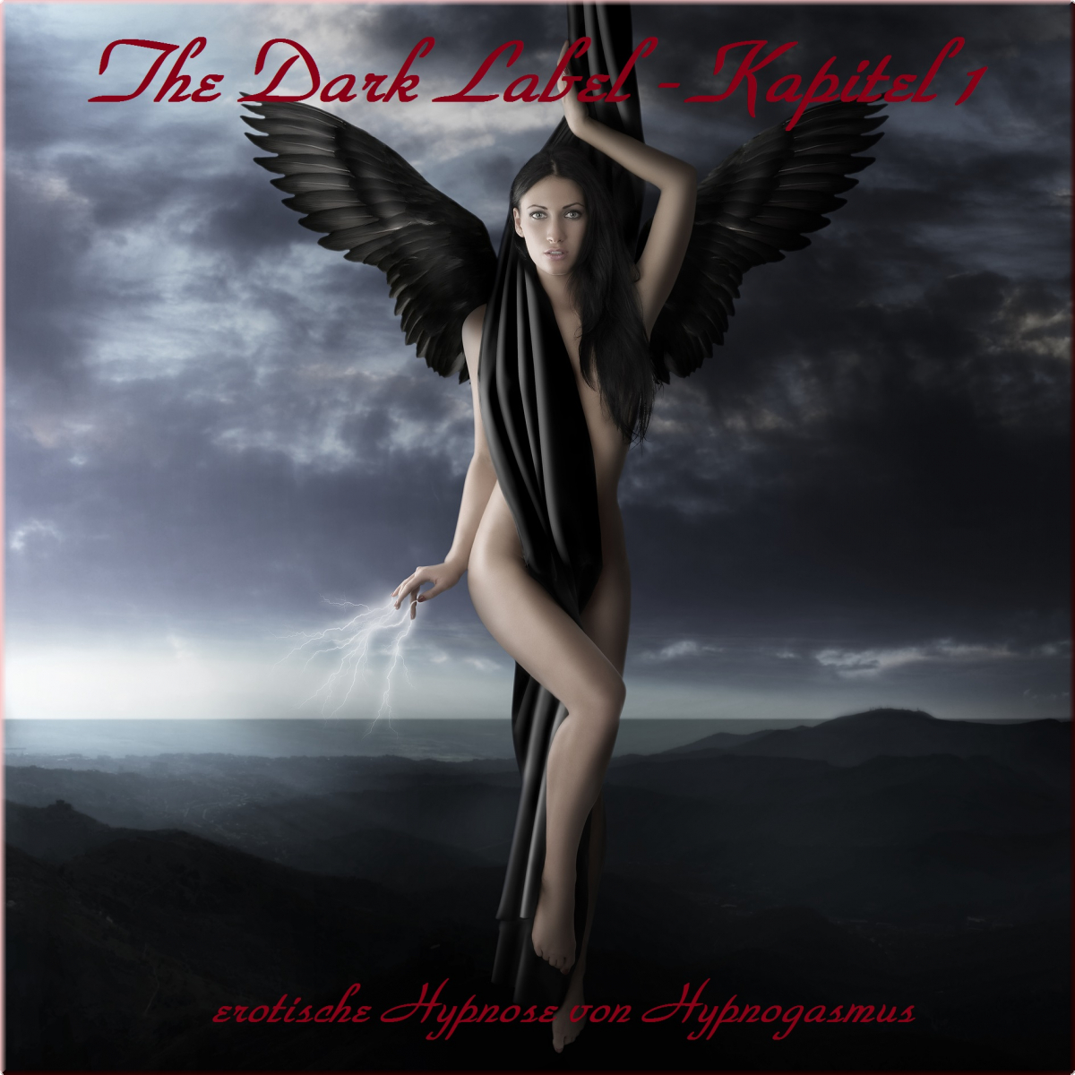 The Dark Label - Kapitel 1