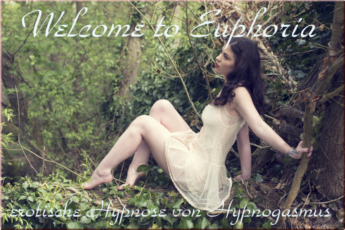 Welcome to Euphoria